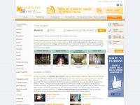 organizzazionedieventi.com