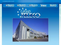 telecogroup.com