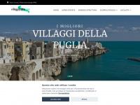 villaggipuglia.com