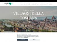 villaggitoscana.com village cecina toscana