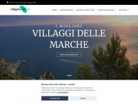 villaggimarche.com