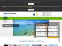 estatevacanze.com