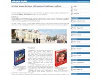 ucrainaviaggi.com