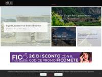 metemag.com maddaloni maurizio