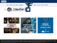Fortitudo Baseball Club 1953 Bologna