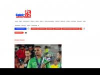 calcioa5anteprima.com giovanili portale sportiva campionato