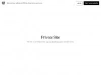 il blog di OVERECO.IT   OVERECOAGENZIA