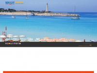 salemulini.com
