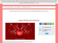 AUGURI DI SAN VALENTINO, auguri San Valentino, auguri per San Valentino, Auguri innamorati
