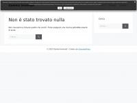 gommeinvernali.net