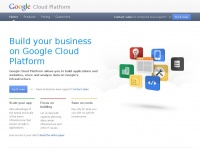 cloud.google.com