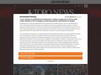 toronews.net fiorentina squadra news
