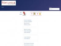 ristretti.org giustizia tortura