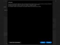 esonet.org