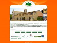 borgorigolizia.com