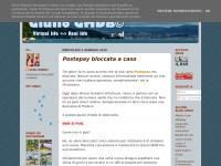 giuliogmdb.com
