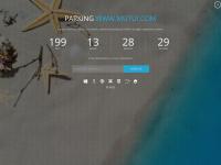 mutui.com