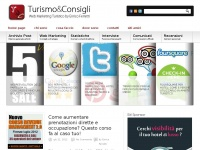 Web Marketing Turistico | Blog Turismo & Consigli | Hotel Marketing