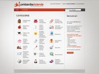 lombardia-aziende.net