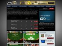 giochi-casinoonline.net