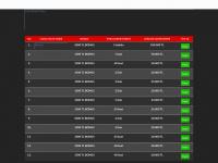 gioca-roulette.com