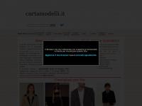 cartamodelli.net
