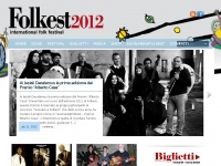 folkest.com