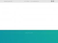 infodraft.com