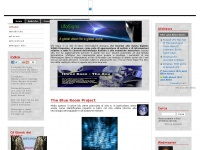 ufosigns.org