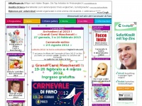 carnevaledifano.com