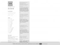 F1WEB.it - inside Formula 1