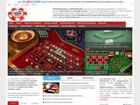 Trucchi e bonus casino online: roulette | Blackjack | Slot Machine | Vincere ai casino online.