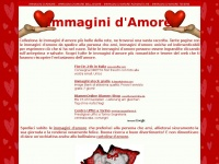 immaginidamore.com amore tante bellissime