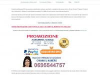cartomantiabassissimocosto.com