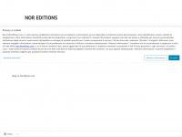 Casacoopblog   Il blog delle cooperative di abitanti Legacoop