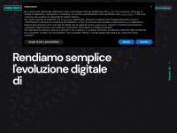 monkey-theatre.com