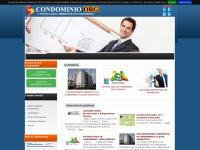 condominio.org