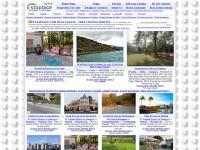 estaplace.com estate real property