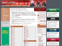 betexplorer.com livescore soccer scores results