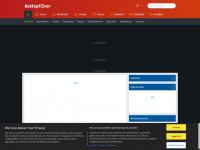 Betexplorer.com - BetExplorer soccer stats - results, tables, soccer stats & odds