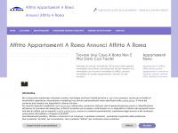 Affitto Appartamenti a Roma Annunci Affitto a Roma