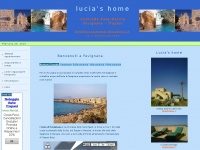 luciashome-favignana.it