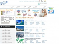 cheapflightsonsale.com flights cheap airlines tickets airfare