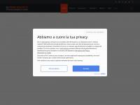 ilvideogioco.com