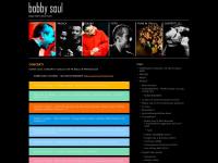 Bobby Soul