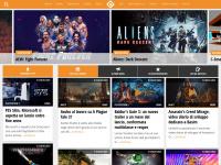 console-tribe.com
