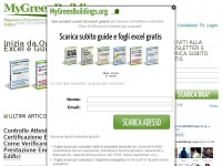 mygreenbuildings.org