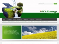 fotovoltaicodomestico.com