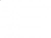 s-energia.com