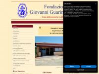 Fondazione Giovanni Guarino Amella